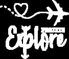 Projeto Explore